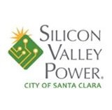 Silicon Valley Power: Awards