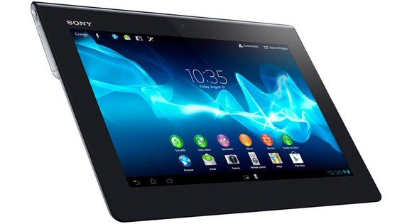 Tablets can operate at 50 to 1 back end appliance resulting in larger energy rebates