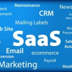 Which ISVs Will SaaS-ify?