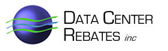 Data Center Rebates